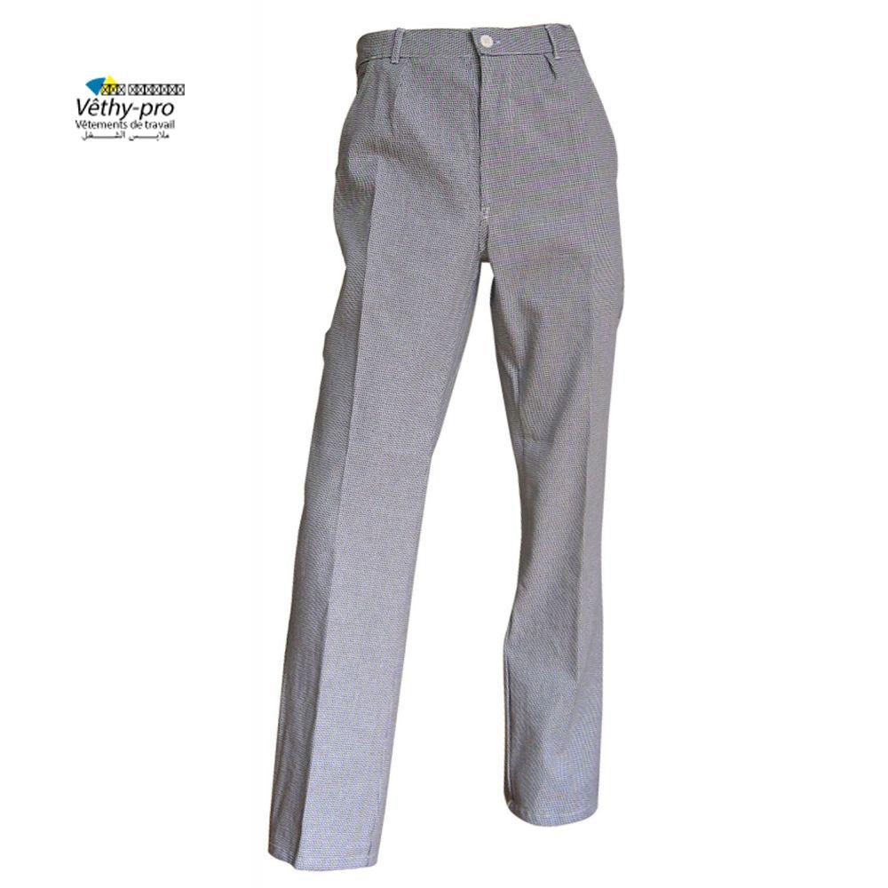 pantalon-mixte
